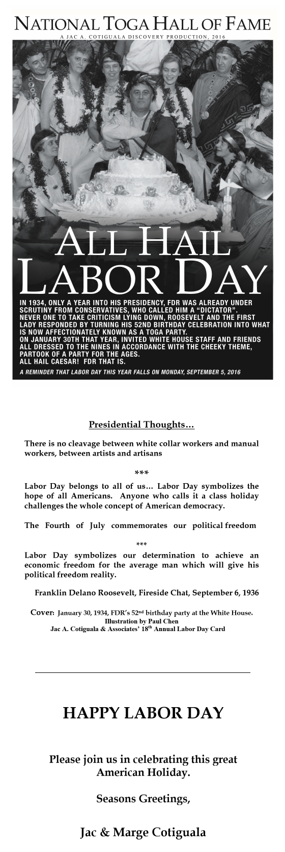 labor-day-card-2016